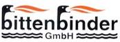 Bittenbinder GmbH Sanitär Heizung